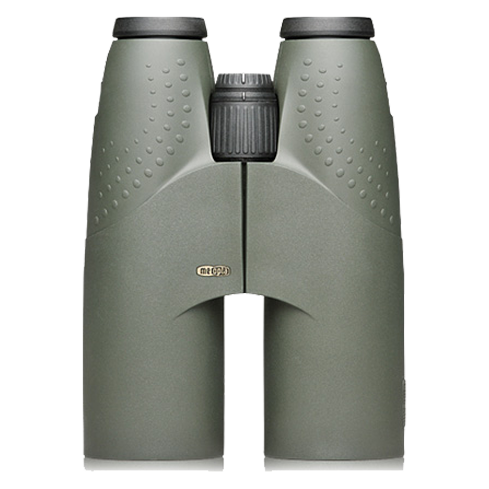 Meopta Meostar Binoculars 8x56 HD