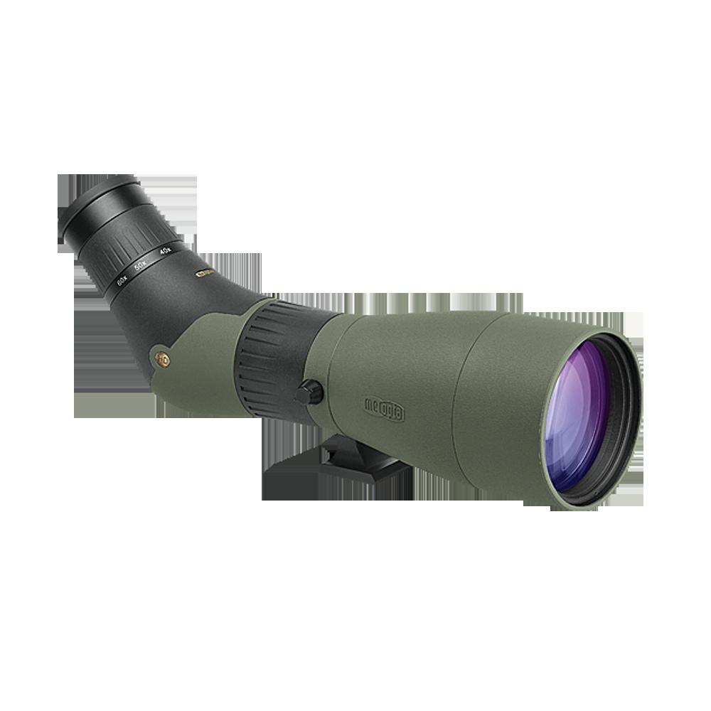 Meopta MeoPro 20-60x 80HD Spotting Scope