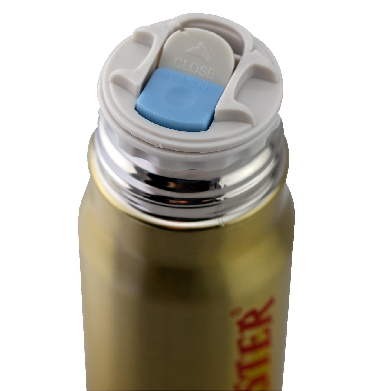 Winchester Thermo Centrefire Ammo Flask 500ml