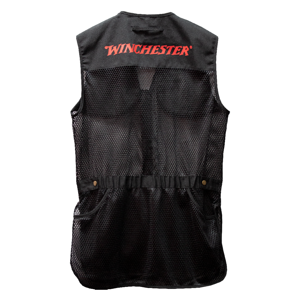 Winchester Shooting Vest Small