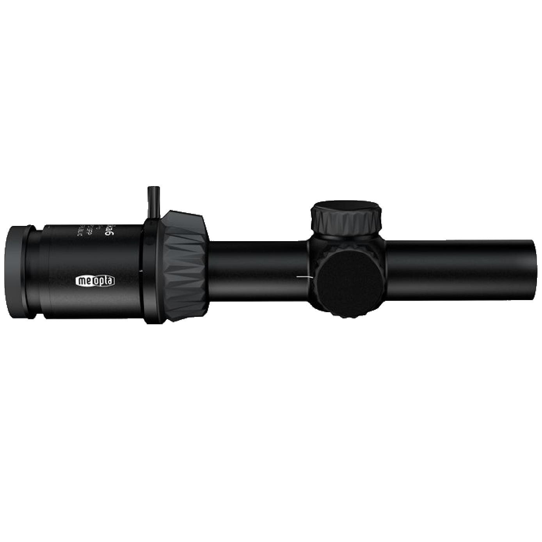 Meopta MeoPro Optika 6 1-6x24 SFP RD BDC3