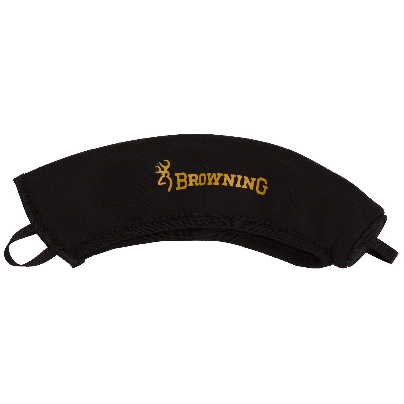 Browning Scope Cover 50mm
