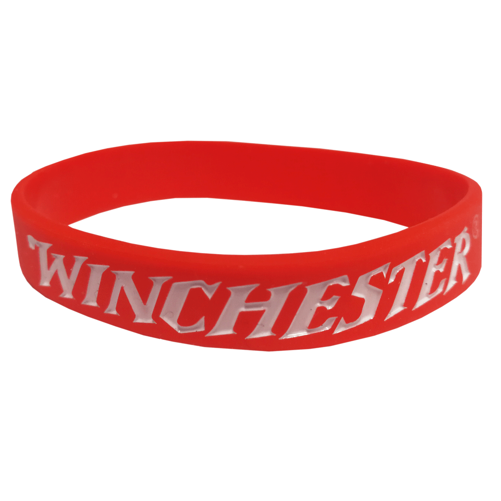 Winchester Clay Shooting Pack 2XL