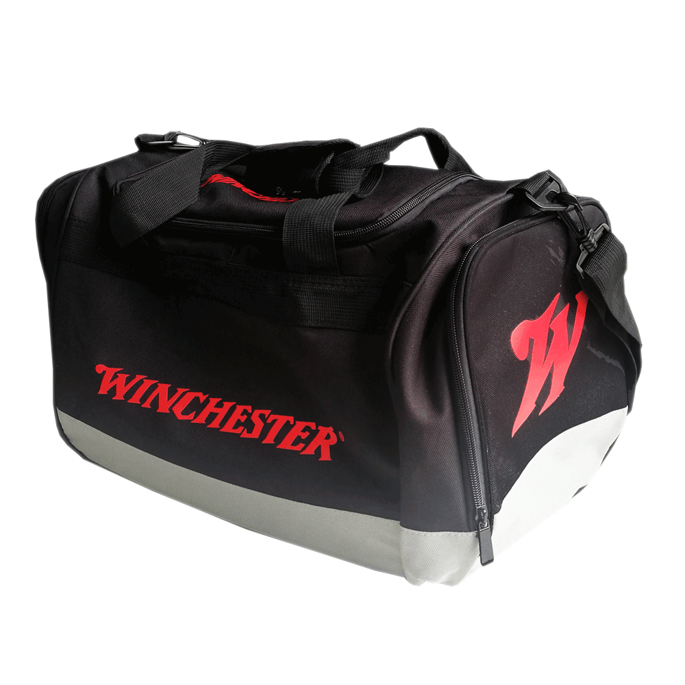 Winchester Clay Shooting Pack 4XL