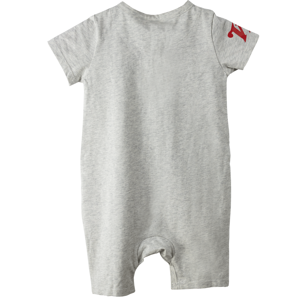 Winchester Baby Short Sleeve 9-12 Months