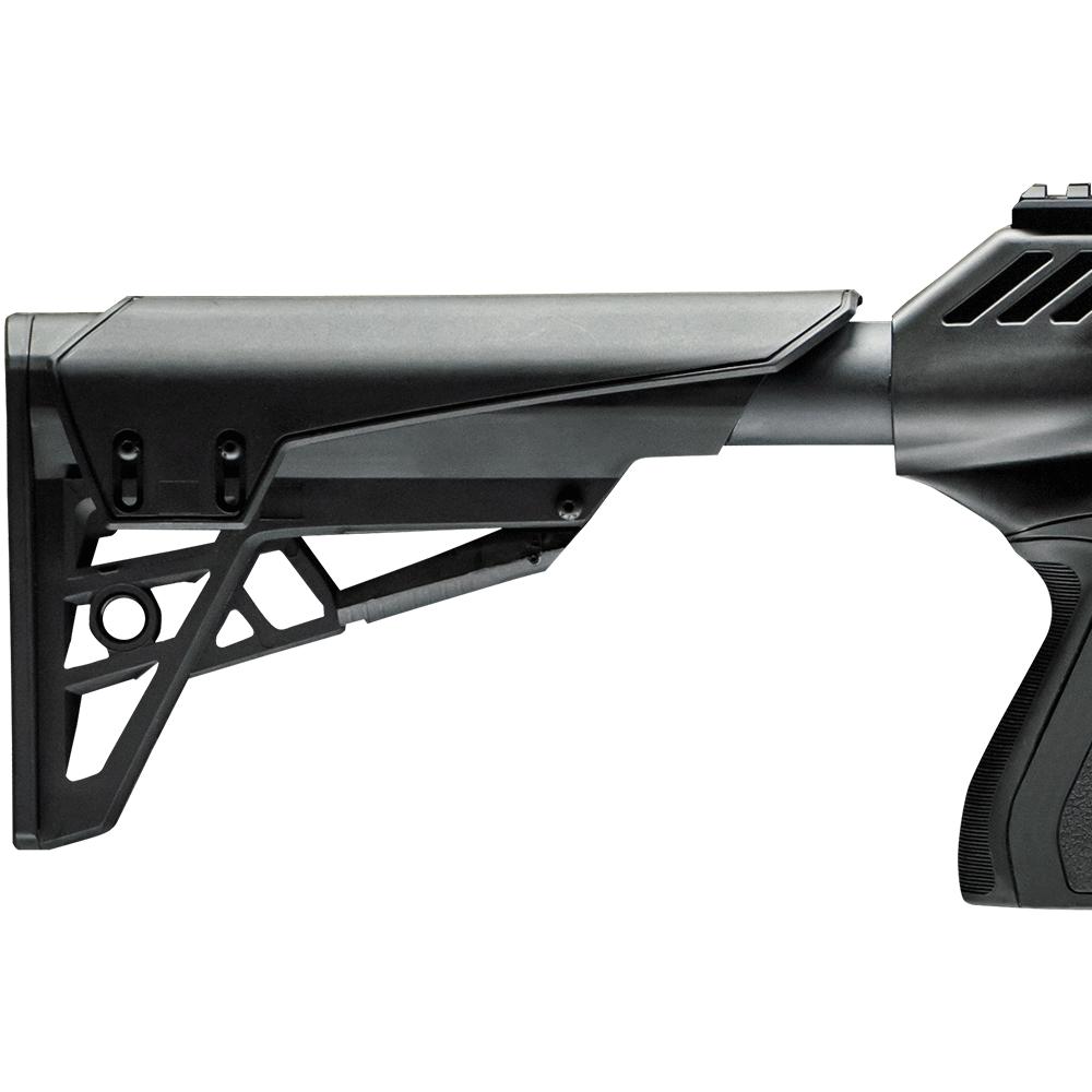 CZ 515 22WMR Tactical TB 10rnd mag