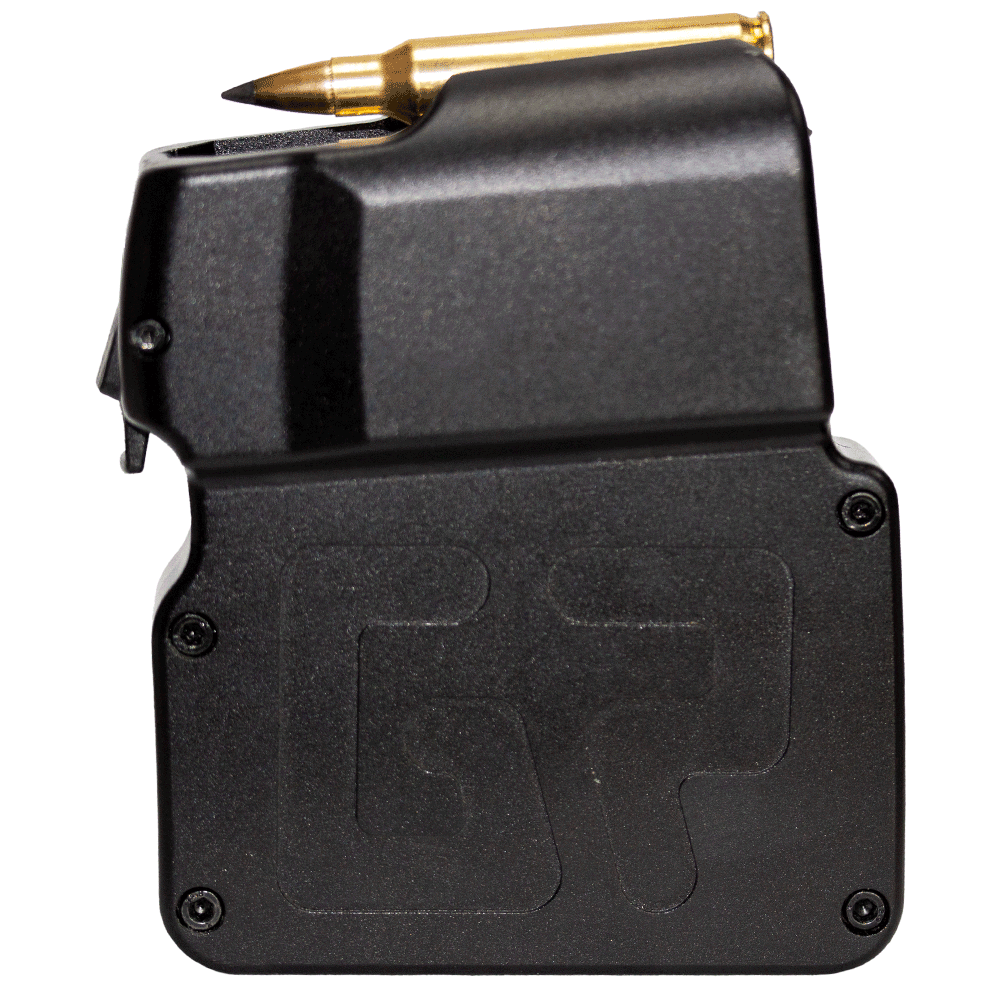 Grizzly Browning X-Bolt 223Rem 10rnd Magazine
