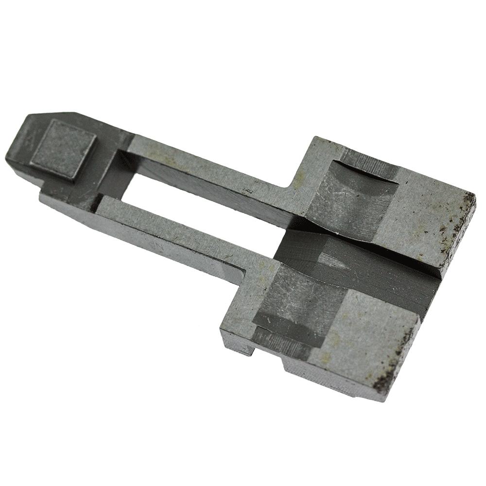 Browning B525 Locking Bolt 12ga PN43