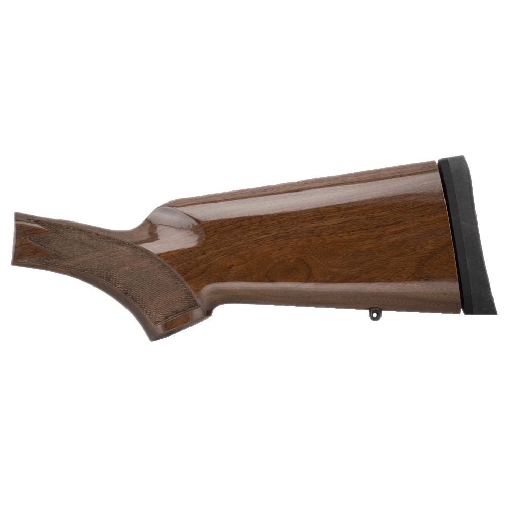 Browning BLR Stock SA