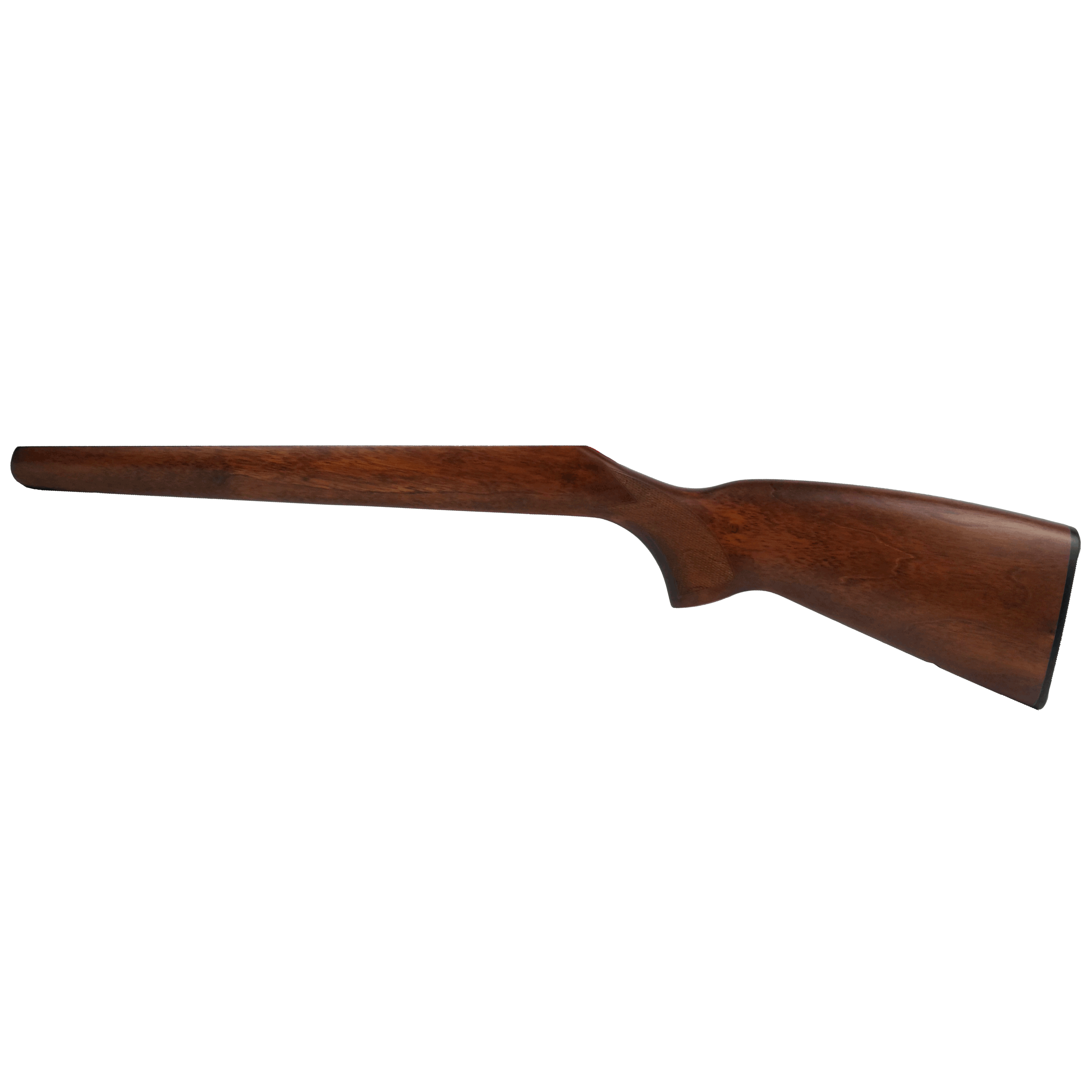 CZ 455 Stock Deluxe PN44