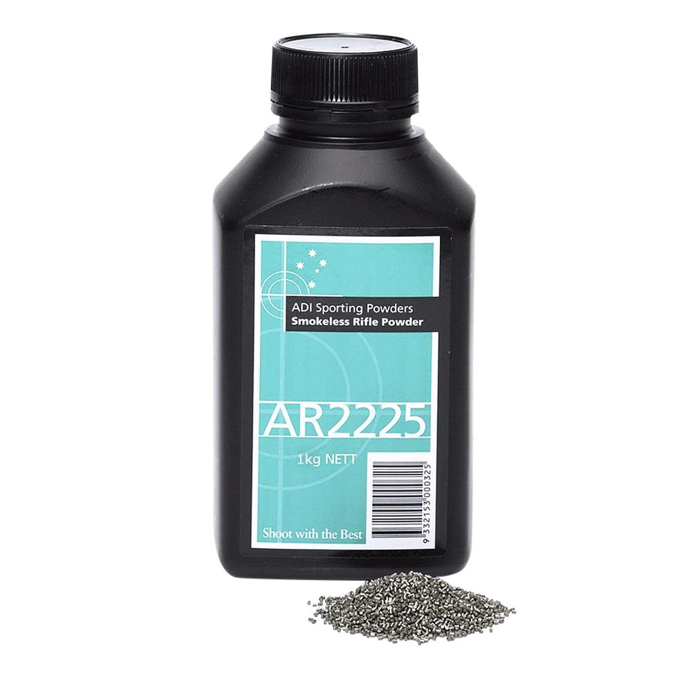 ADI Powder AR2225 1KG