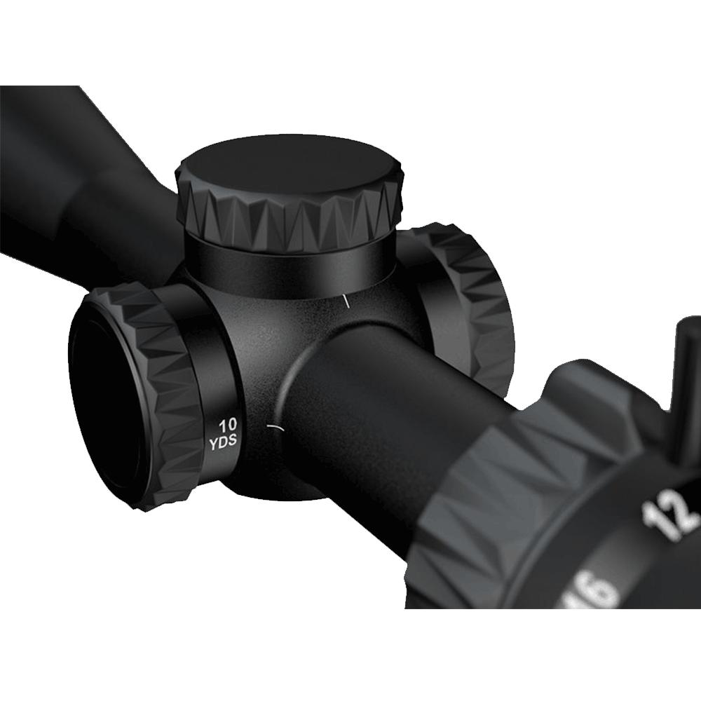 Meopta MeoPro Optika 5 4-20x44 Z-Plus