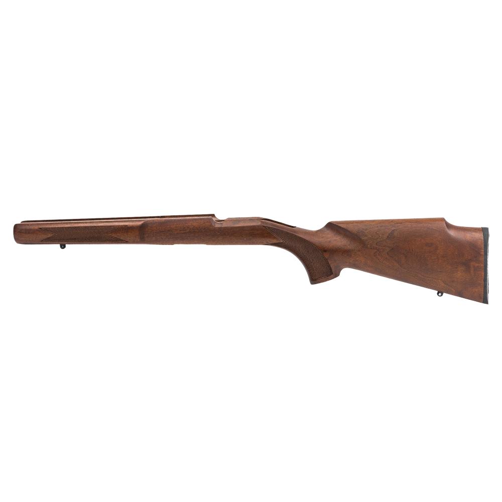 Browning T-Bolt Varmint Stock Walnut