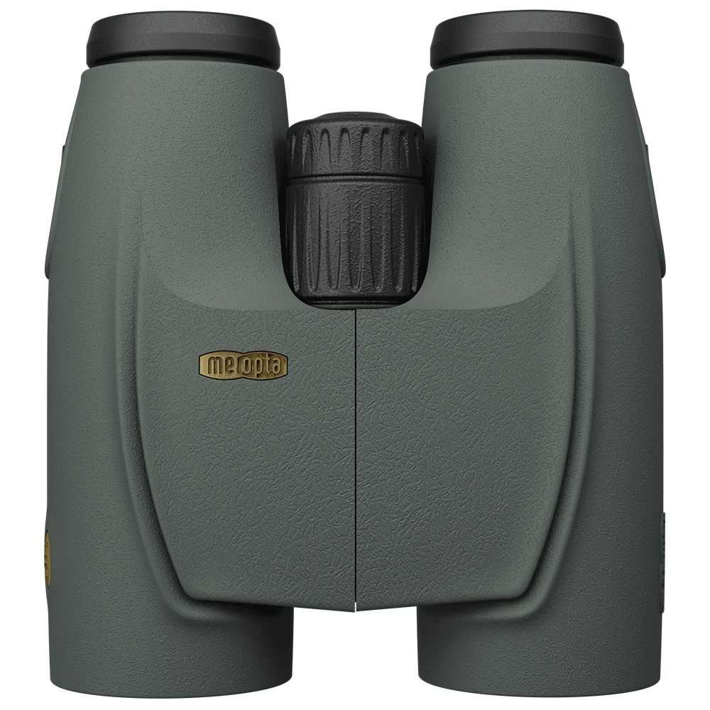 Meopta Meostar Binoculars B1 Plus 10x42HD