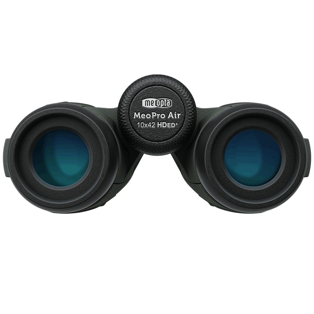 Meopta MeoPro Binoculars Air 10x42
