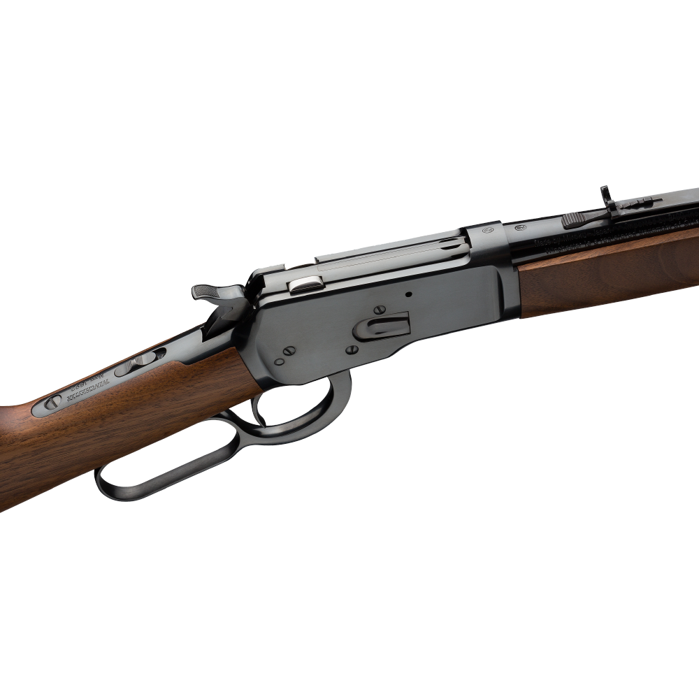 Winchester 1892 Carbine 357Mag