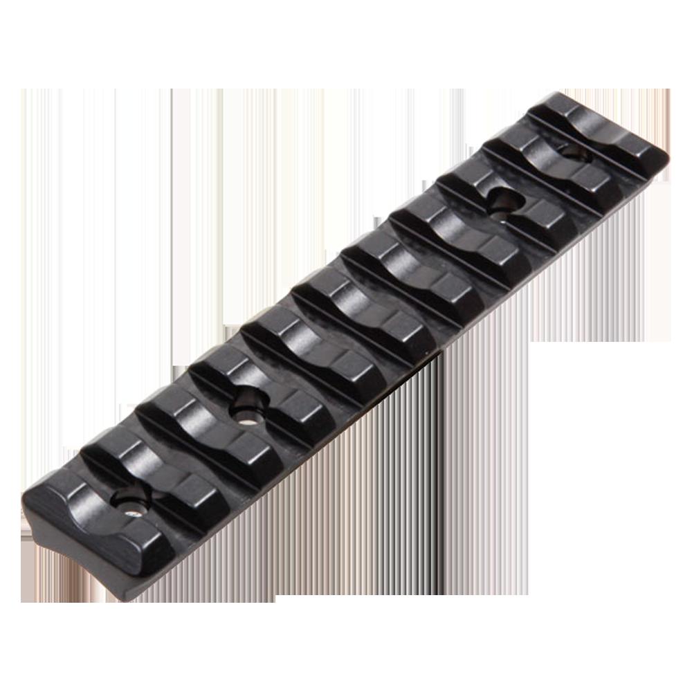 Recknagel Steyr S Picatinny Rail Magnum,WSM