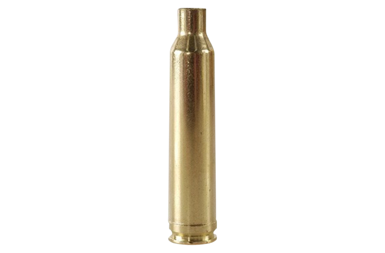 Winchester unprimed cases 7MM RM