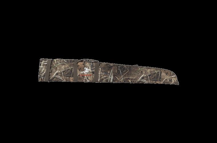 Winchester Floating Gun Slip Camo