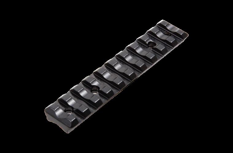 Recknagel Winchester M70 Short Picatinny Rail
