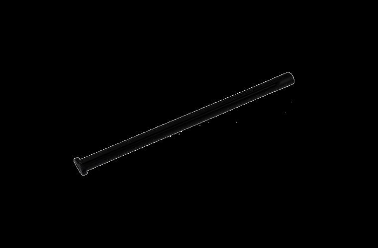 Browning Maxus 3 Shot Adapter Plug