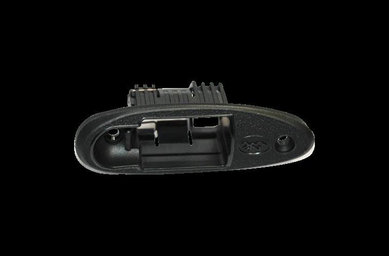 Browning T-Bolt Composite Butt Plate 22M/17HMR