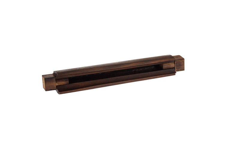 Winchester M94 Forearm Short Rifle