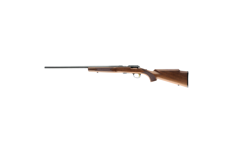 Browning T-Bolt Varmint LH 22LR 10rnd Mag