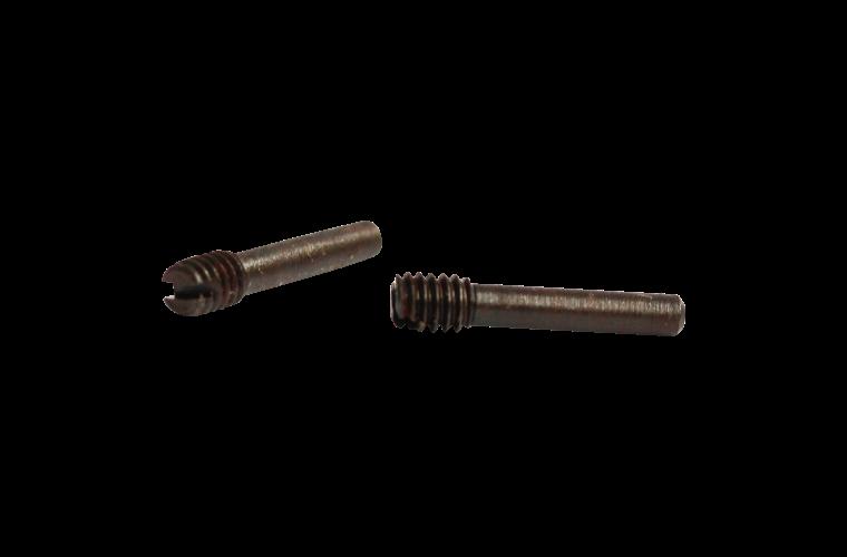 Browning Abolt Bolt Retainer Screw PN11