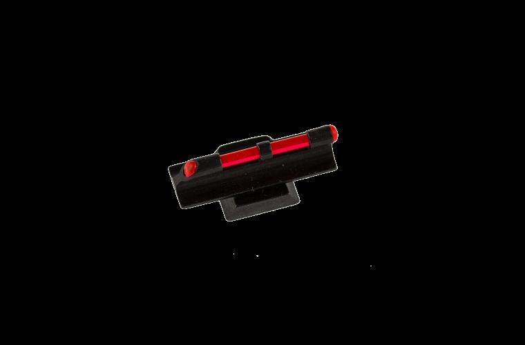Browning Dualis Front Sight Fibre Optic