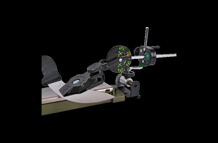 Warthog Multi Edge sharpener