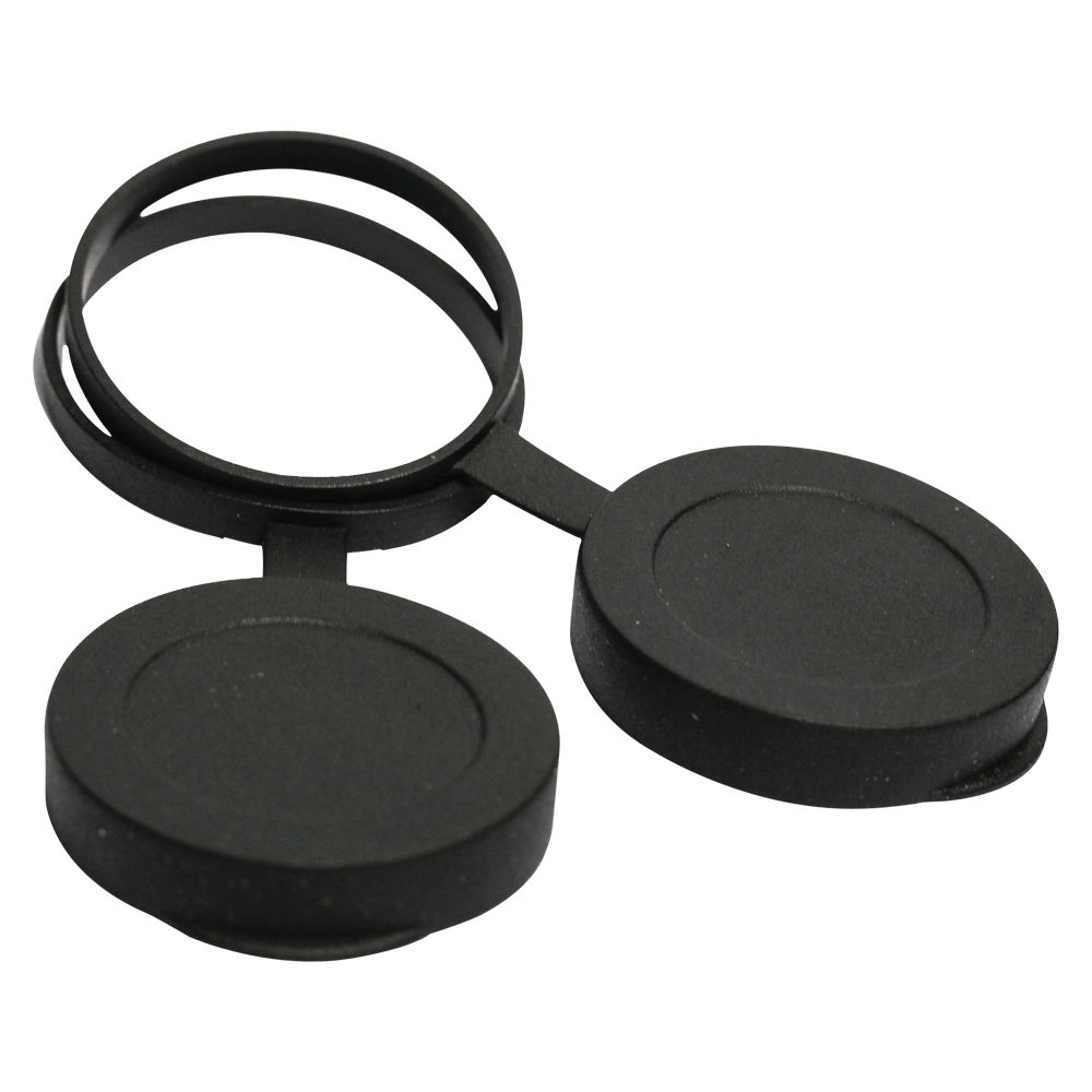 Meopta B1 Objective Cover 42mm  (1)