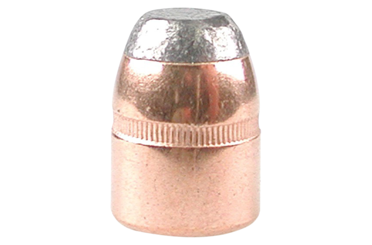 Winchester projectile 44-40Win 200gr SP