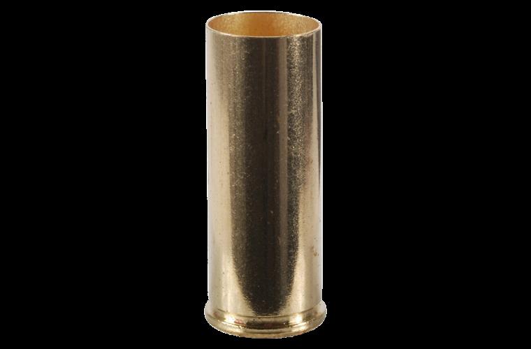 Winchester unprimed cases 45 Colt