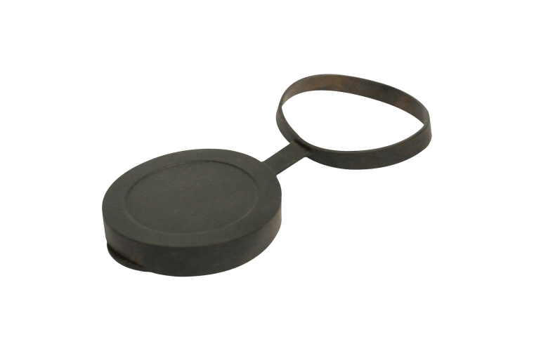 Meopta B1 56MM Objective Cover (1)