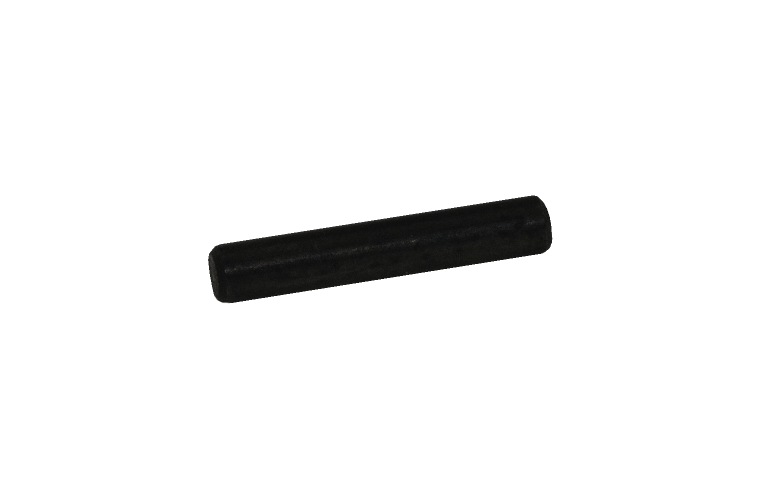 Browning Cynergy Trigger Pin PN91