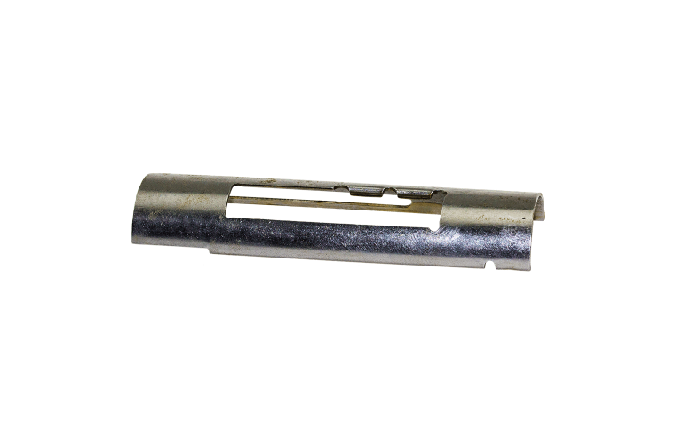 Browning BAR Bolt Cover PN6