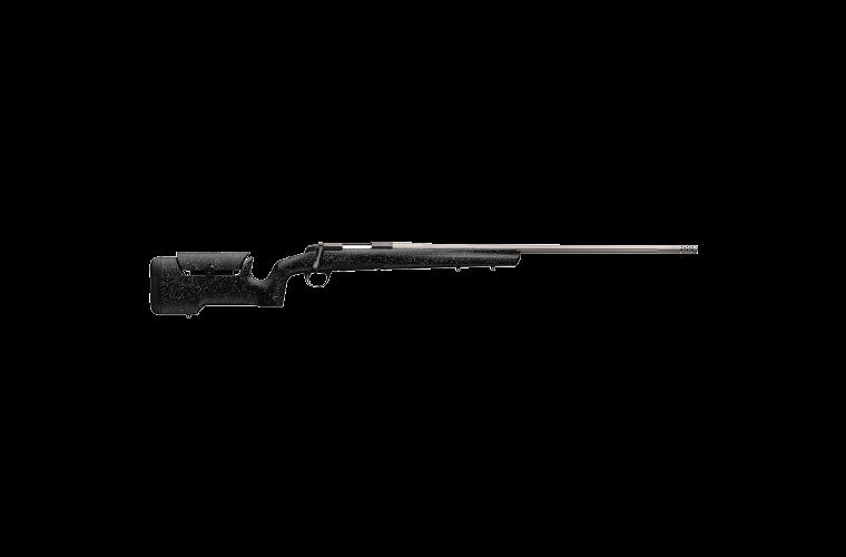 Browning X-Bolt Max LR 300PRC 3rnd