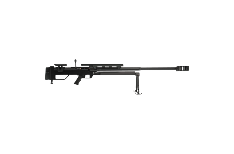 Steyr HS50 M1 50BMG