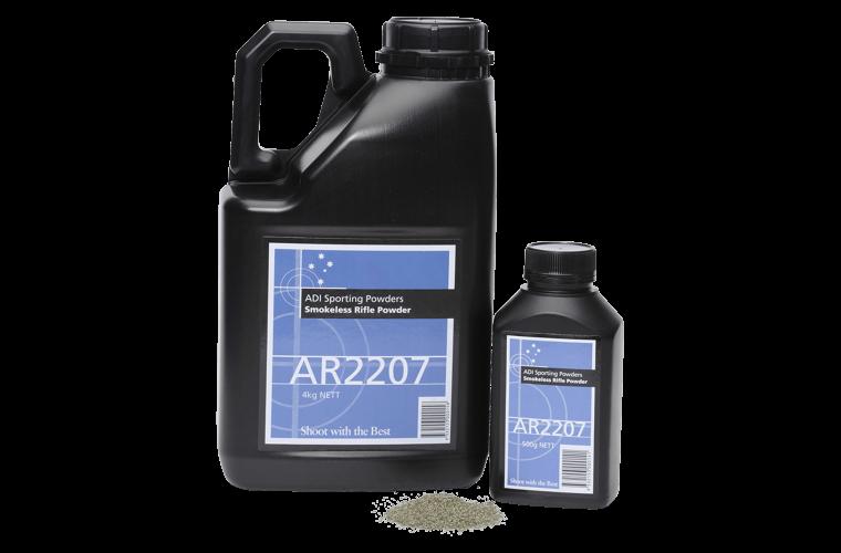 ADI Powder AR2207 500gm