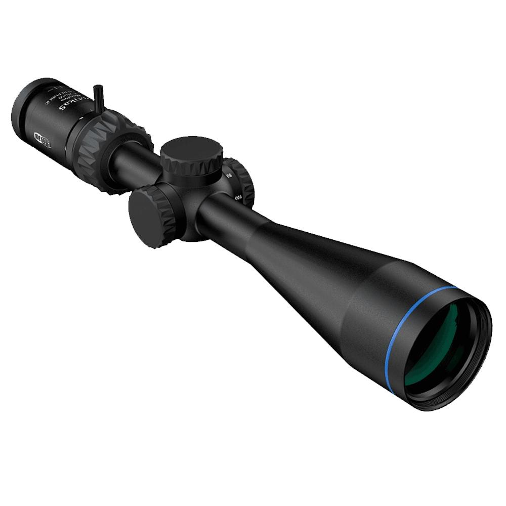 Meopta MeoPro Optika 5 4-20x44 Z-Plex