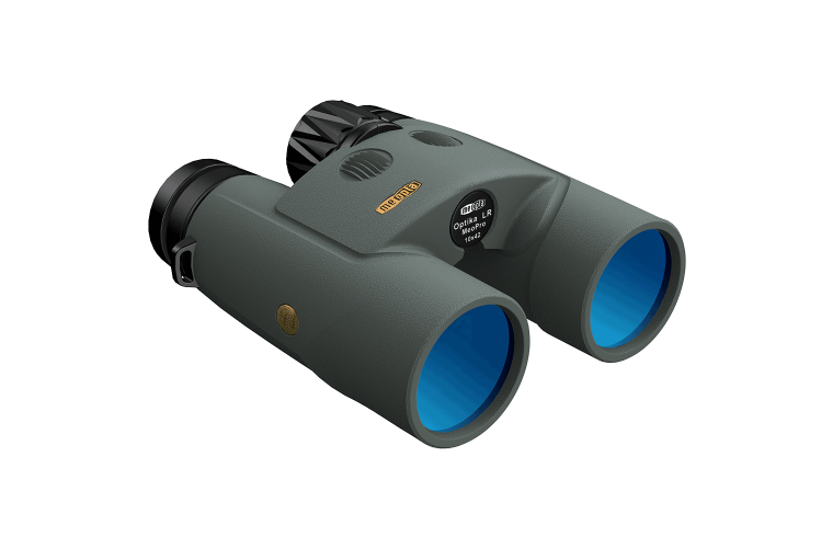 Meopta MeoPro Optika LR Bino 10x42