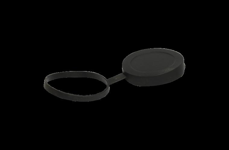 MeoStar B1 50MM Obj Lens Cover