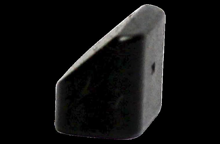 Browning Xbolt Bolt Lock Release PN6