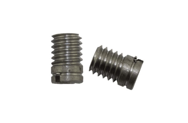 Browning B525 Ejector Extension Screw