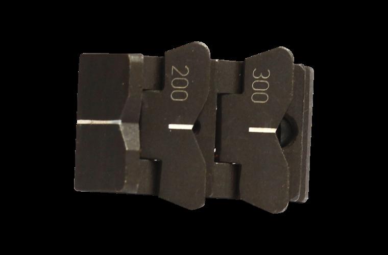 ZKK 602 Rear Sight Complete PN7
