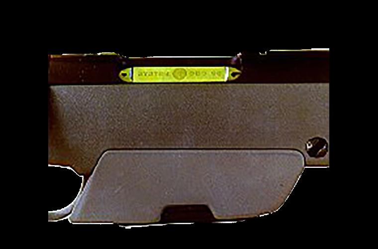Steyr Pro Hunter 270/30-06 10rnd magazine