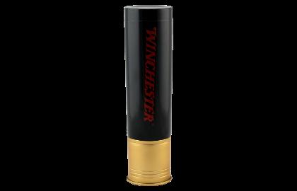 Winchester Thermo Shotgun Ammo Flask 500ml
