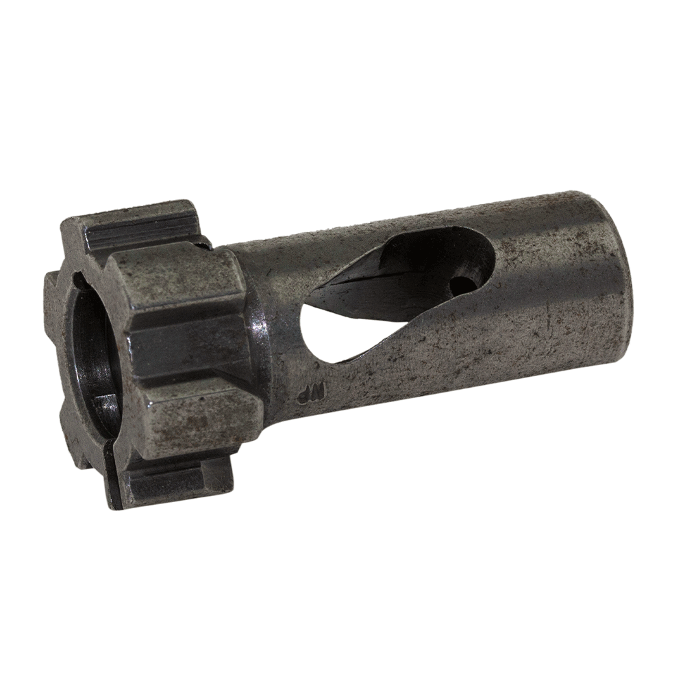 Browning BLR Breech Bolt Lock PN3