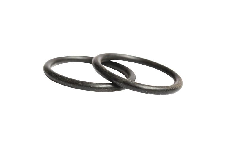 Browning Gold O Ring PN54
